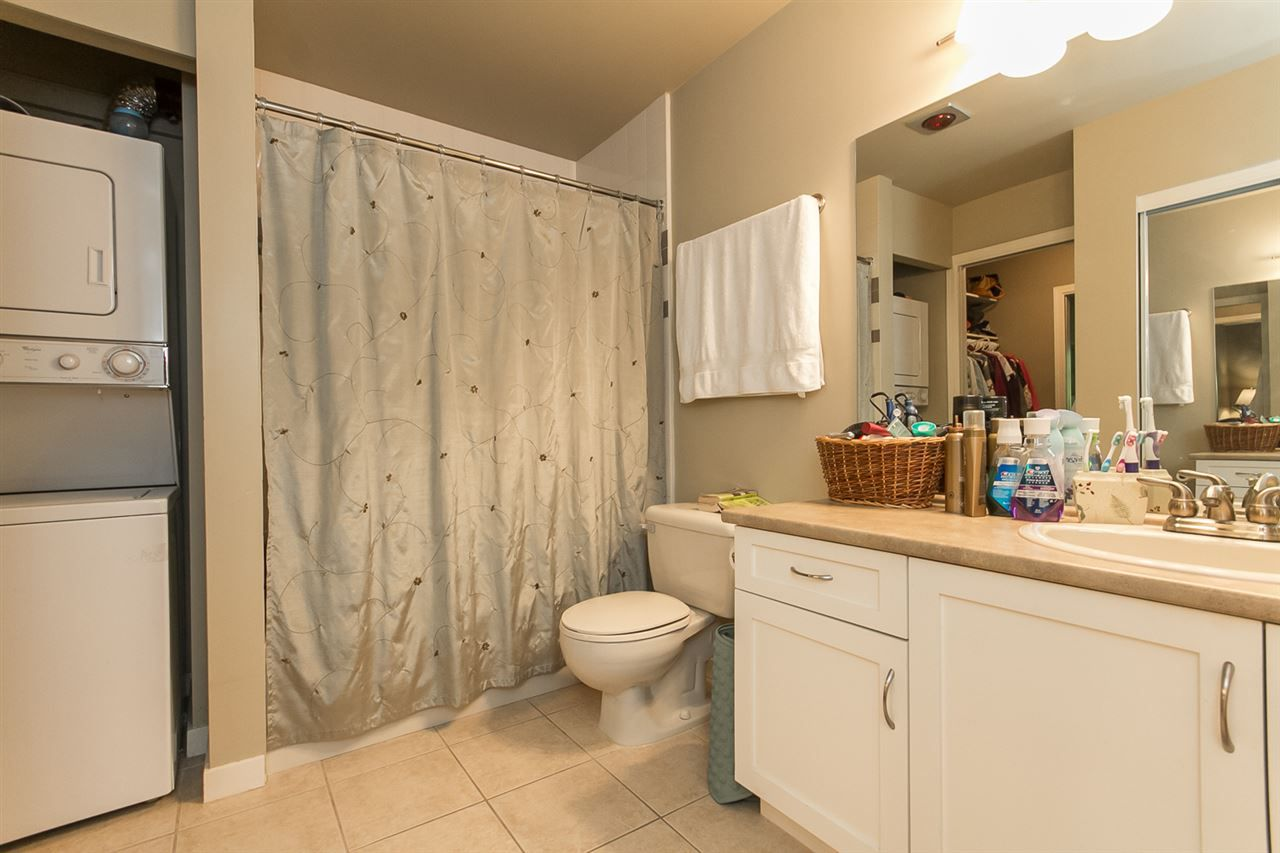 """Photo 17: Photos: 316 2700 MCCALLUM Road in Abbotsford: Central Abbotsford Condo for sale in """"The Seasons"""" : MLS®# R2088623"""