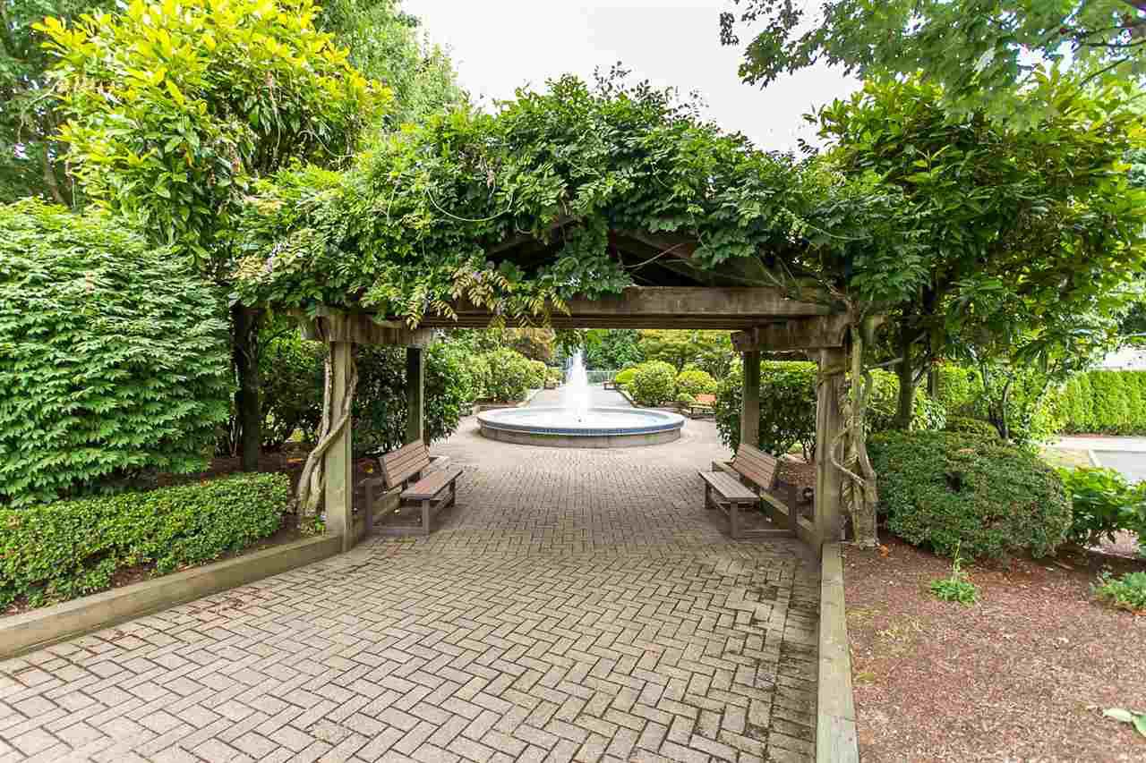 """Photo 20: Photos: 316 2700 MCCALLUM Road in Abbotsford: Central Abbotsford Condo for sale in """"The Seasons"""" : MLS®# R2088623"""