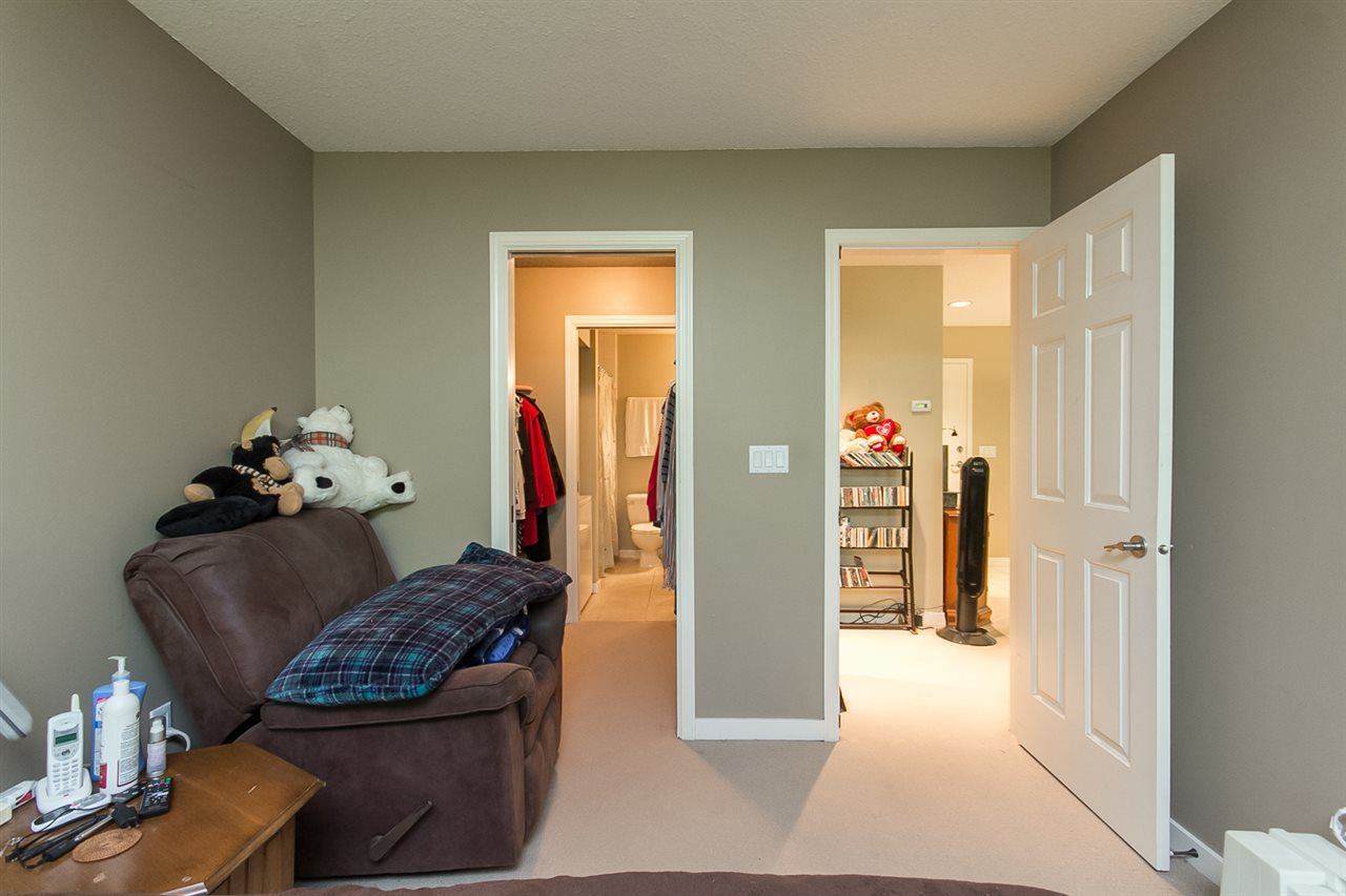 """Photo 16: Photos: 316 2700 MCCALLUM Road in Abbotsford: Central Abbotsford Condo for sale in """"The Seasons"""" : MLS®# R2088623"""