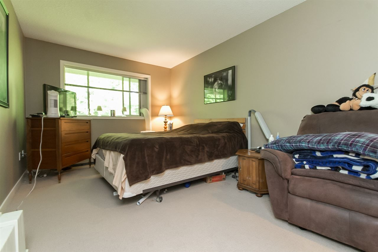 """Photo 15: Photos: 316 2700 MCCALLUM Road in Abbotsford: Central Abbotsford Condo for sale in """"The Seasons"""" : MLS®# R2088623"""