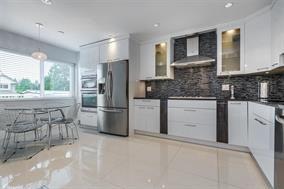 Main Photo: 851 REGAN Avenue in Coquitlam: Coquitlam West House for sale : MLS®# R2102038