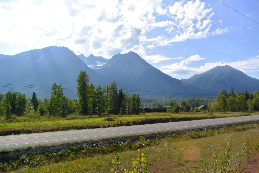 Main Photo: 6370 Dawson Lane | Smithers BC