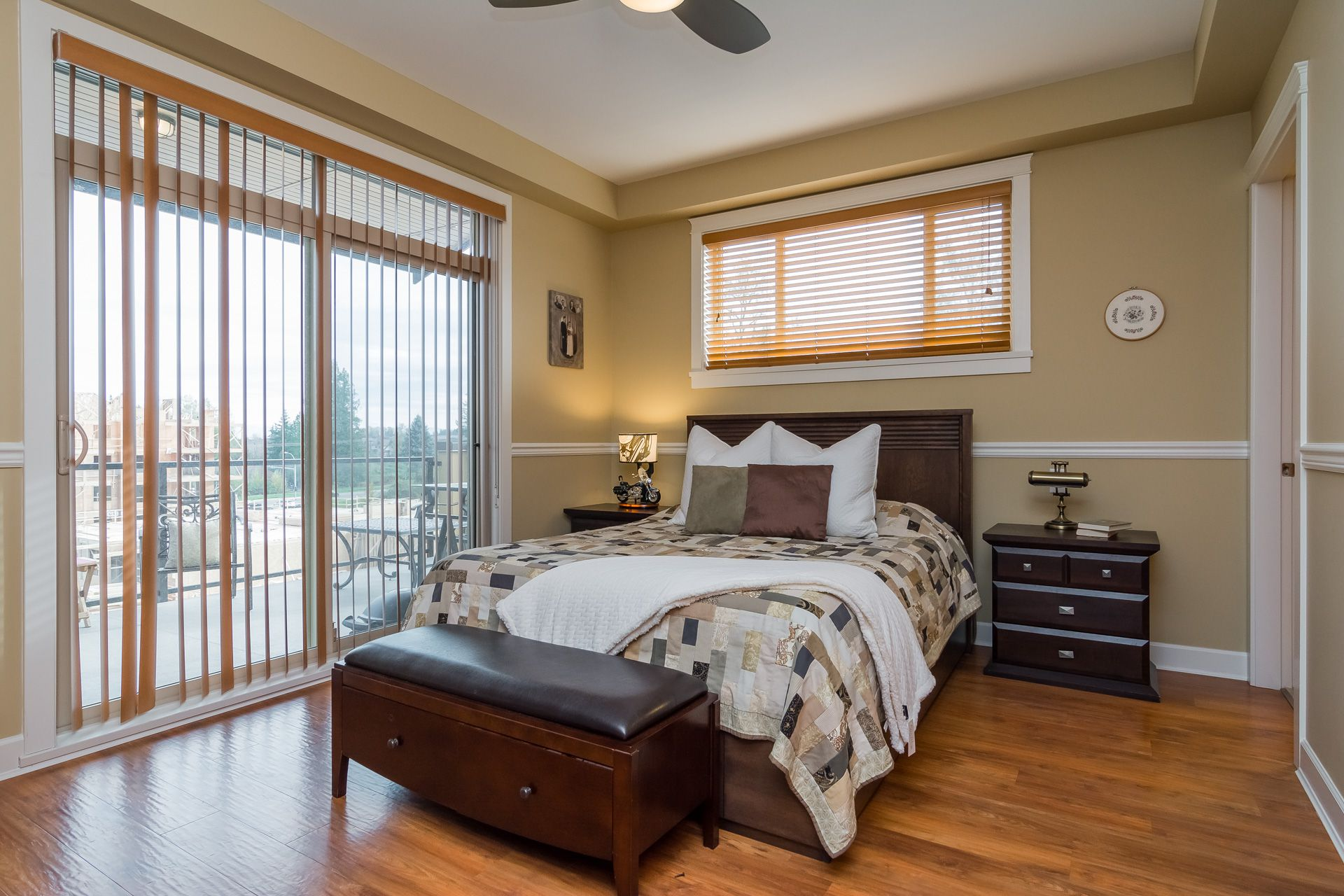 """Photo 21: Photos: 509 8258 207A Street in Langley: Willoughby Heights Condo for sale in """"YORKSON CREEK (BLG A)"""" : MLS®# R2221052"""