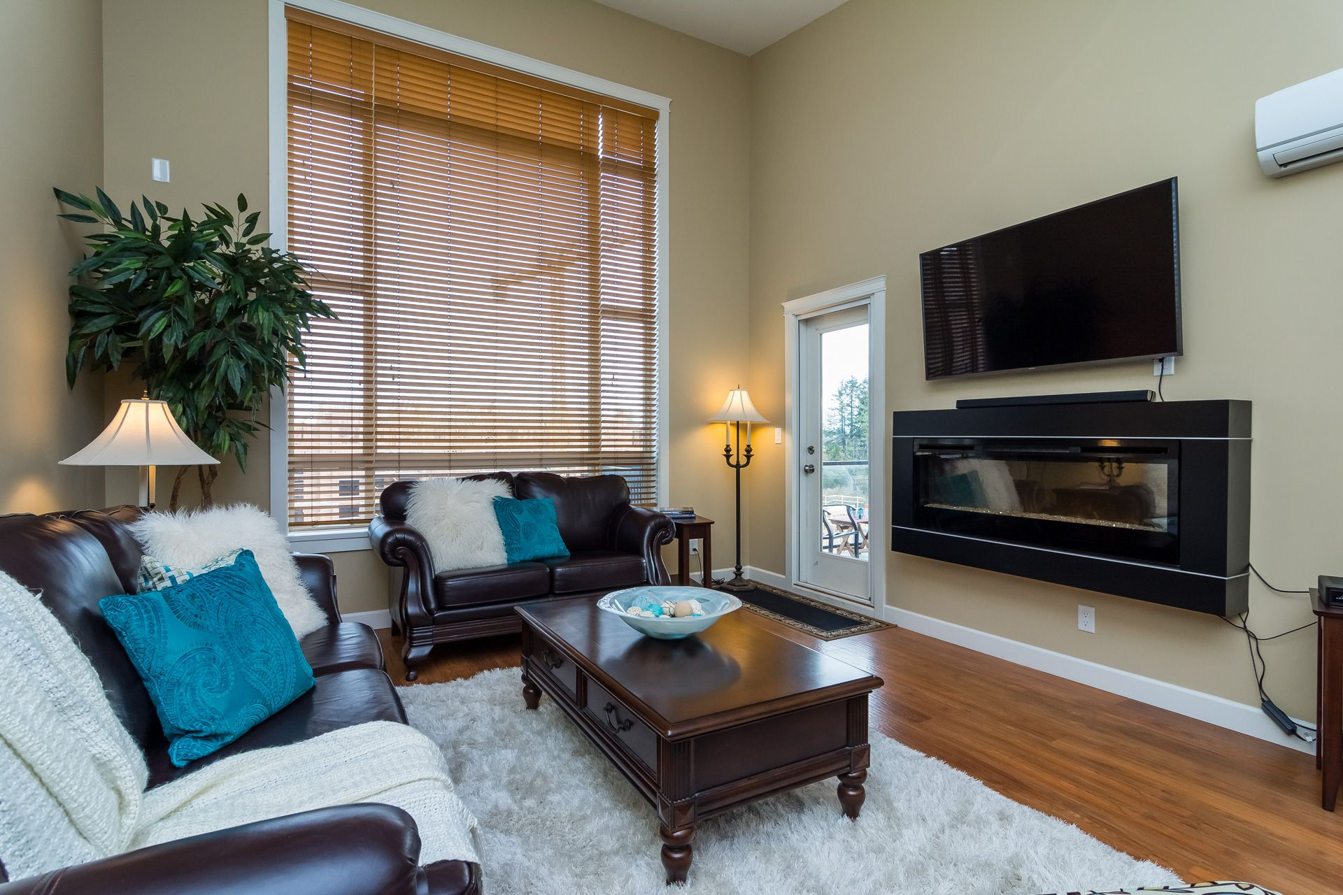 """Photo 8: Photos: 509 8258 207A Street in Langley: Willoughby Heights Condo for sale in """"YORKSON CREEK (BLG A)"""" : MLS®# R2221052"""