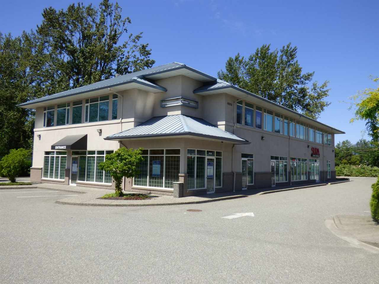 Main Photo: 45619 YALE Road in Chilliwack: Chilliwack W Young-Well Retail for sale : MLS®# C8013279