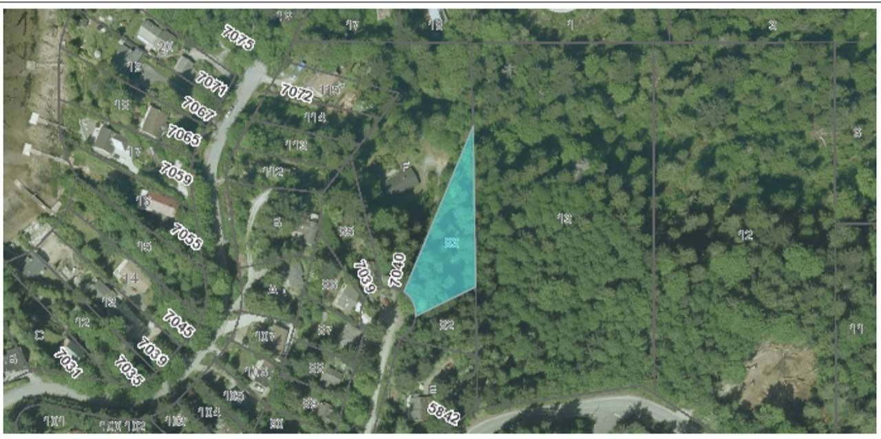 "Main Photo: LOT 83 SKANA Crescent in Sechelt: Sechelt District Home for sale in ""SANDY HOOK"" (Sunshine Coast)  : MLS®# R2283874"