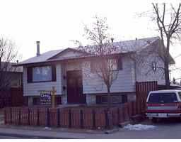 Main Photo:  in : Dover Residential Detached Single Family for sale (Calgary)  : MLS®# C9933833