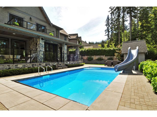 "Main Photo: 2911 146 Street in Surrey: Elgin Chantrell House for sale in ""ELGIN RIDGE"" (South Surrey White Rock)  : MLS®# F1425975"