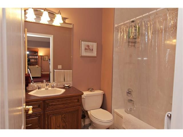 Photo 23: Photos: 1 Ridge Pointe Drive: Heritage Pointe House for sale : MLS®# C4052593