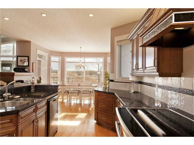 Photo 5: Photos: 1 Ridge Pointe Drive: Heritage Pointe House for sale : MLS®# C4052593