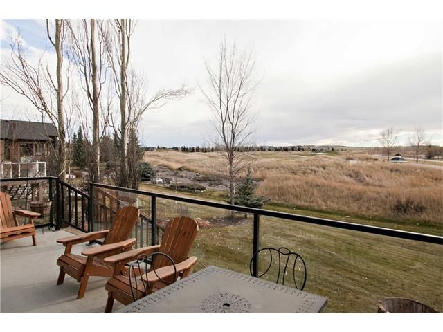 Photo 29: Photos: 1 Ridge Pointe Drive: Heritage Pointe House for sale : MLS®# C4052593