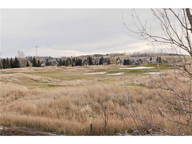 Photo 30: Photos: 1 Ridge Pointe Drive: Heritage Pointe House for sale : MLS®# C4052593