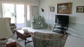 Main Photo: 223 32691 Garibaldi Drive: Townhouse for sale (Abbotsford)  : MLS®# R2103445