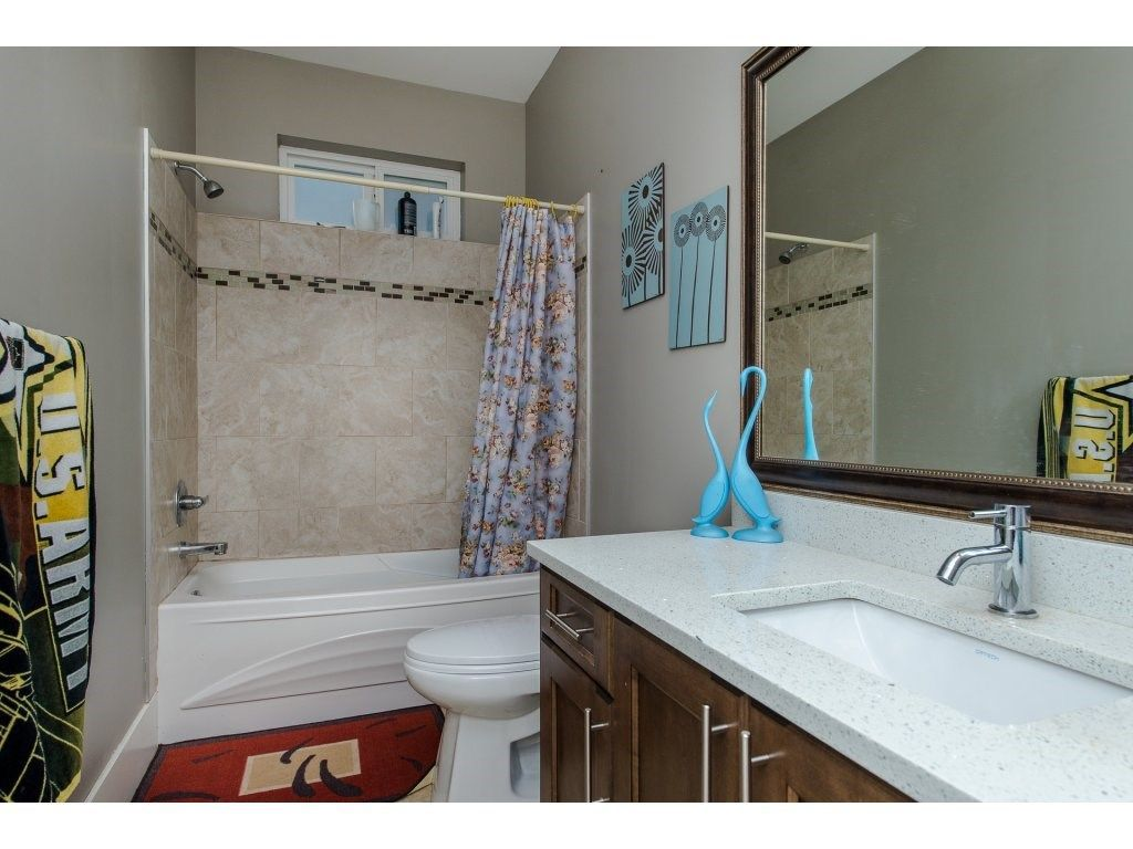 Photo 15: Photos: 45319 CRESCENT Drive in Chilliwack: Chilliwack W Young-Well House for sale : MLS®# R2221140