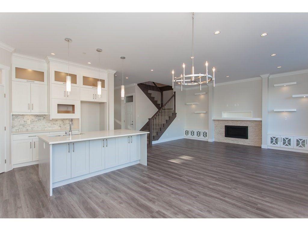 Main Photo: 24279 112 Avenue in Maple Ridge: Cottonwood MR House for sale : MLS®# R2223291