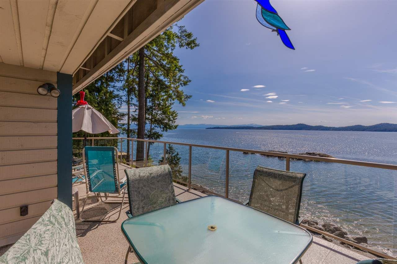 Photo 12: Photos: 8605 REDROOFFS Road in Halfmoon Bay: Halfmn Bay Secret Cv Redroofs House for sale (Sunshine Coast)  : MLS®# R2236253