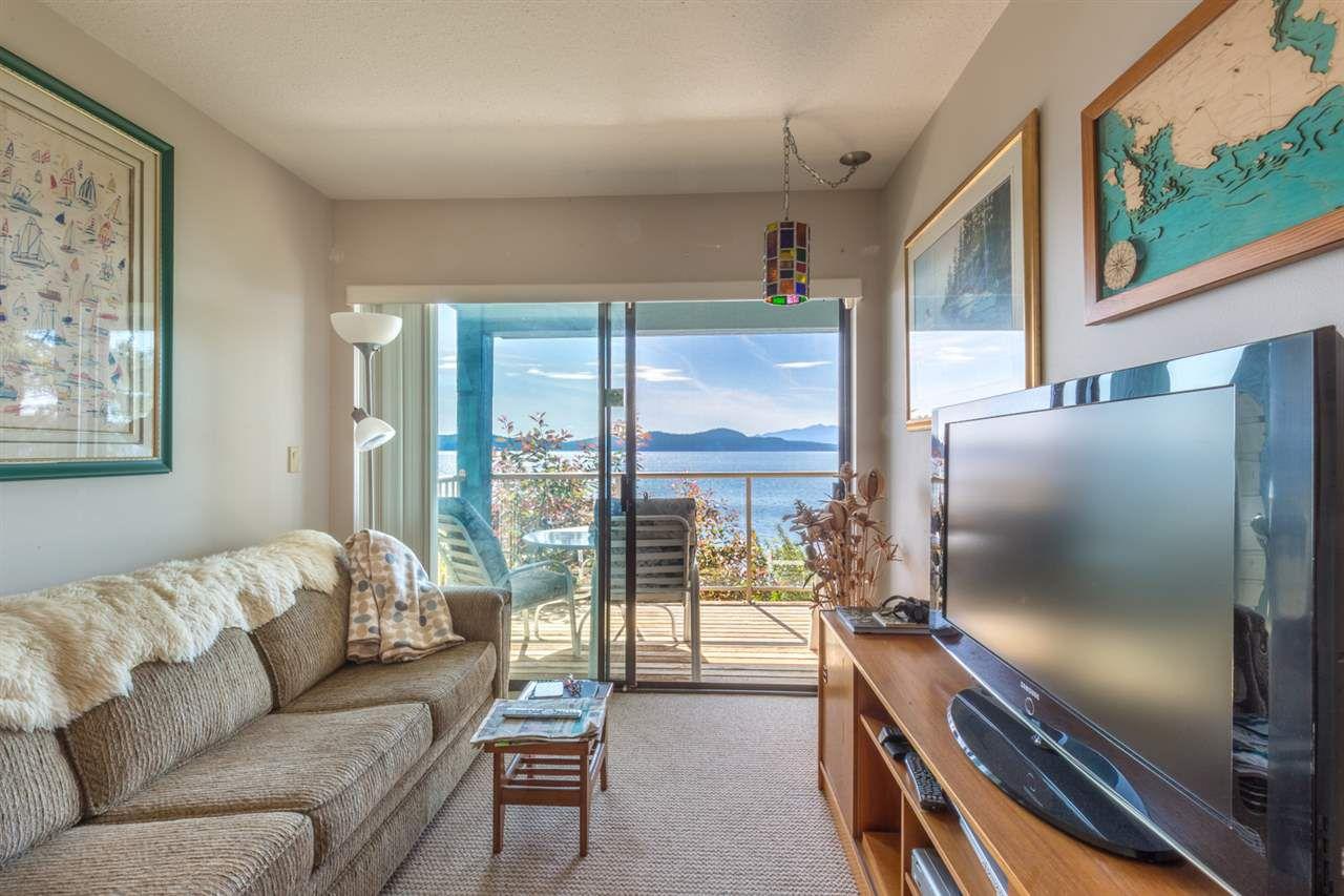 Photo 18: Photos: 8605 REDROOFFS Road in Halfmoon Bay: Halfmn Bay Secret Cv Redroofs House for sale (Sunshine Coast)  : MLS®# R2236253