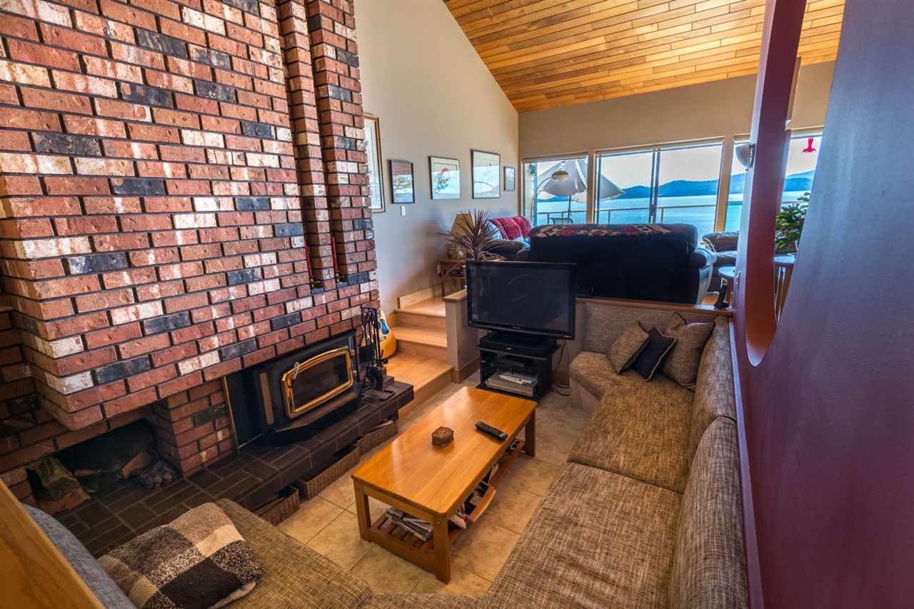 Photo 15: Photos: 8605 REDROOFFS Road in Halfmoon Bay: Halfmn Bay Secret Cv Redroofs House for sale (Sunshine Coast)  : MLS®# R2236253
