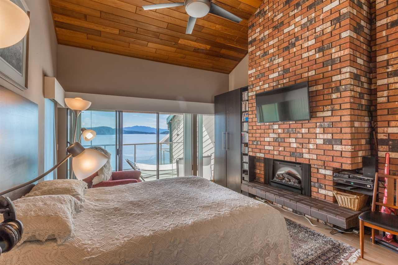 Photo 14: Photos: 8605 REDROOFFS Road in Halfmoon Bay: Halfmn Bay Secret Cv Redroofs House for sale (Sunshine Coast)  : MLS®# R2236253
