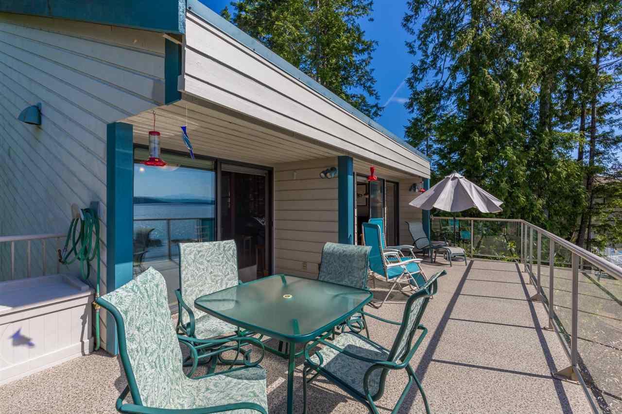 Photo 13: Photos: 8605 REDROOFFS Road in Halfmoon Bay: Halfmn Bay Secret Cv Redroofs House for sale (Sunshine Coast)  : MLS®# R2236253