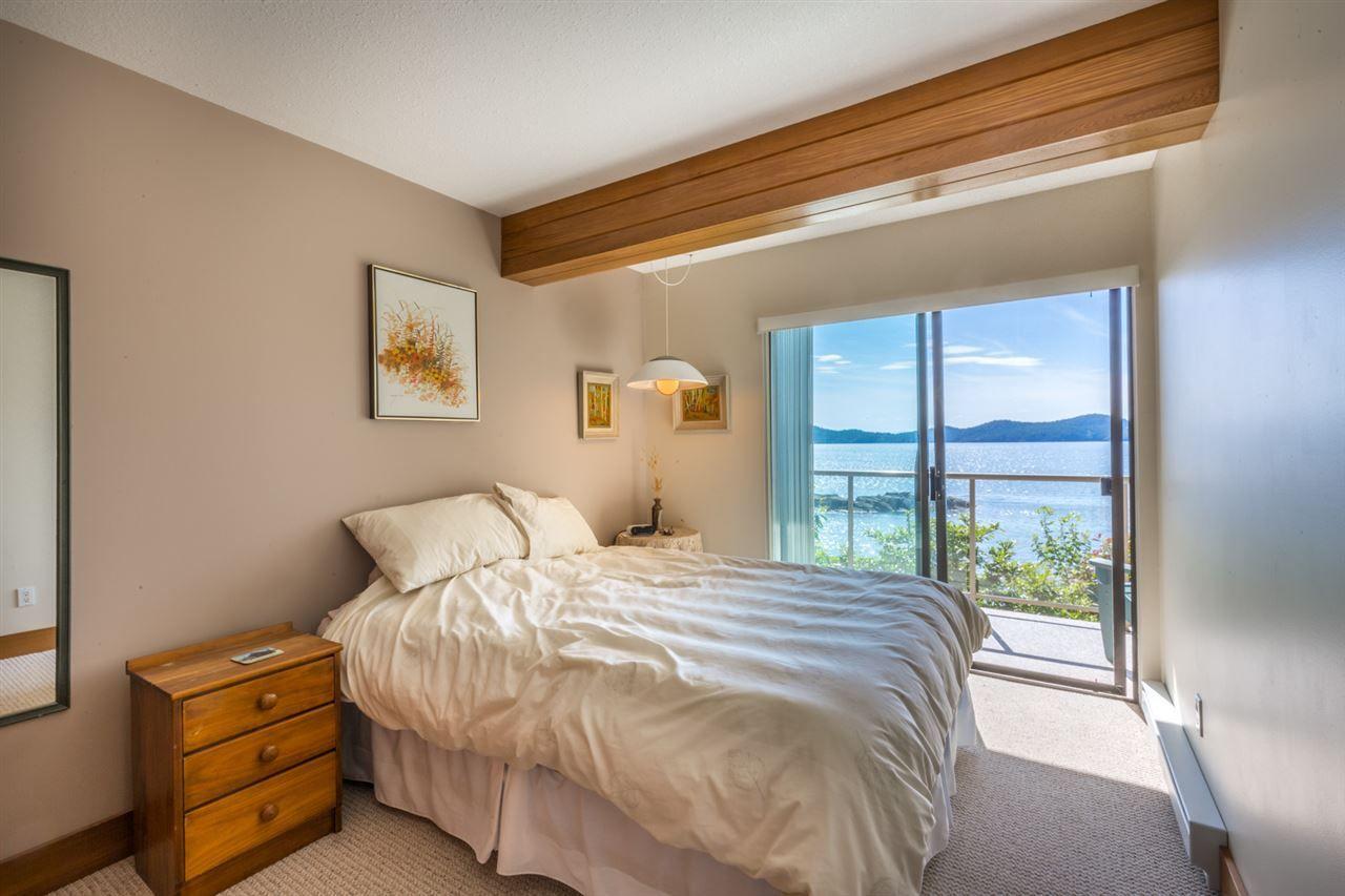 Photo 17: Photos: 8605 REDROOFFS Road in Halfmoon Bay: Halfmn Bay Secret Cv Redroofs House for sale (Sunshine Coast)  : MLS®# R2236253