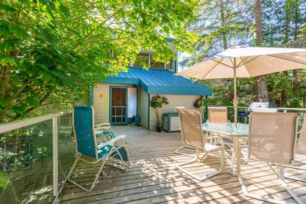 Photo 19: Photos: 8605 REDROOFFS Road in Halfmoon Bay: Halfmn Bay Secret Cv Redroofs House for sale (Sunshine Coast)  : MLS®# R2236253
