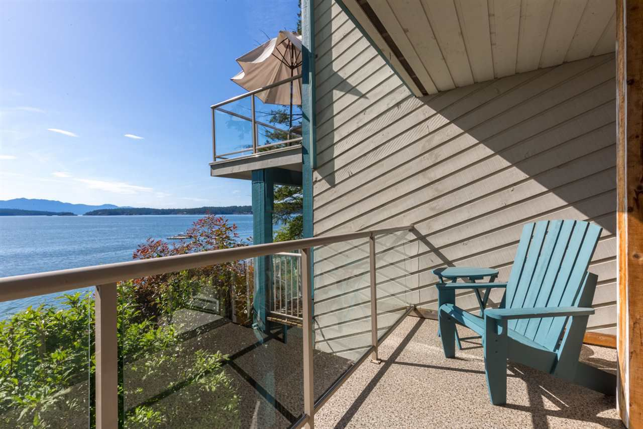 Photo 20: Photos: 8605 REDROOFFS Road in Halfmoon Bay: Halfmn Bay Secret Cv Redroofs House for sale (Sunshine Coast)  : MLS®# R2236253