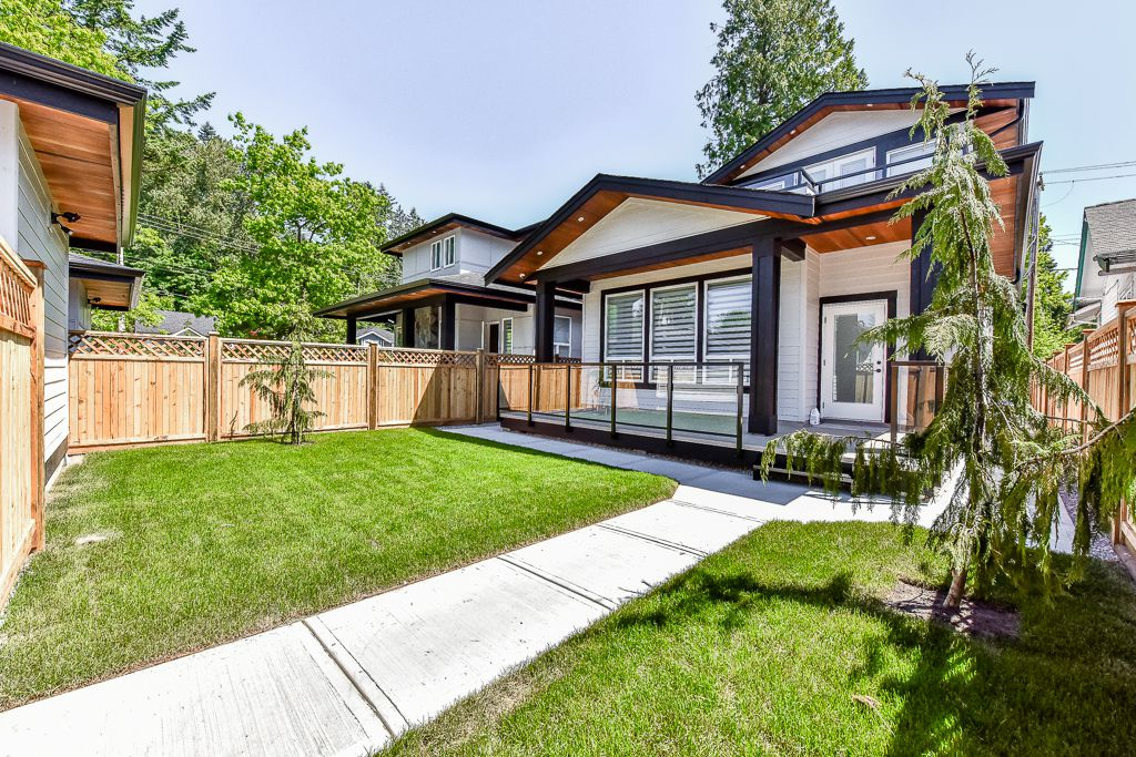 Main Photo: 1783 PHILIP AVENUE in : Pemberton NV House for sale (North Vancouver)  : MLS®# R2213160