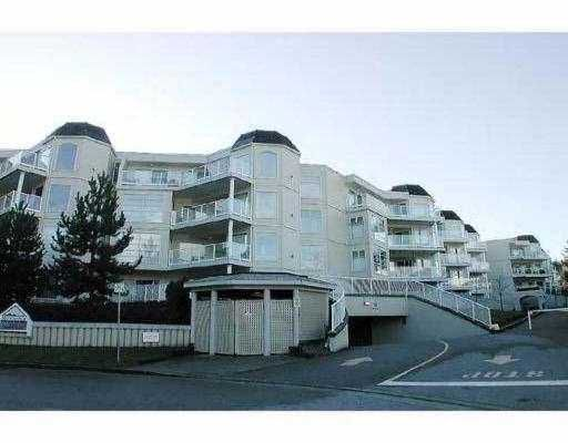 """Main Photo: 204 1220 LASALLE PL in Coquitlam: Canyon Springs Condo for sale in """"LASALLE PLACE"""" : MLS®# V570941"""