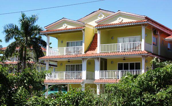 Main Photo:  in Bocas del Toro: Condo for sale