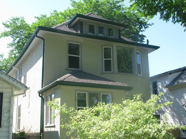 Photo 2: Photos: 886 Sherburn Street in WINNIPEG: West End / Wolseley Single Family Detached for sale (West Winnipeg)  : MLS®# 1315241