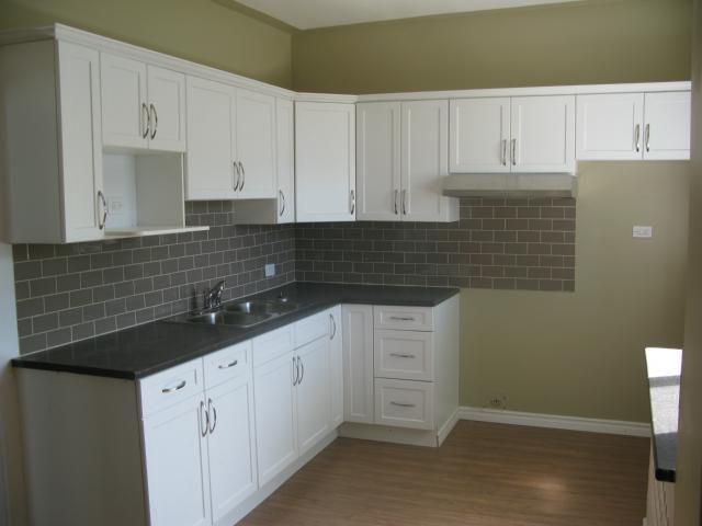 Photo 6: Photos: 886 Sherburn Street in WINNIPEG: West End / Wolseley Single Family Detached for sale (West Winnipeg)  : MLS®# 1315241