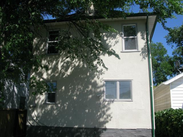 Photo 15: Photos: 886 Sherburn Street in WINNIPEG: West End / Wolseley Single Family Detached for sale (West Winnipeg)  : MLS®# 1315241