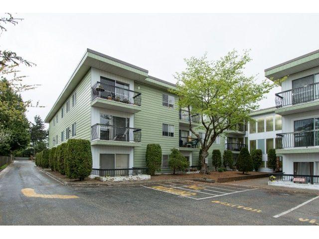 "Main Photo: 106A 8635 120 Street in Delta: Annieville Condo for sale in ""DELTA CEDAR"" (N. Delta)  : MLS®# R2166139"