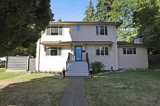 Main Photo: 300 E 25th Street in North Vancouver: Upper Lonsdale House for sale : MLS®# R2210257