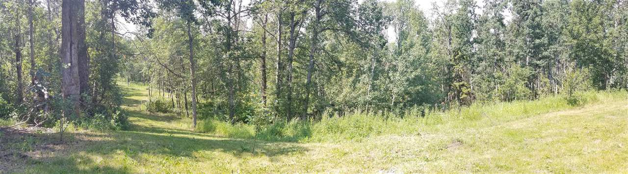 Photo 2: Photos: 5664 Windermere Boulevard in Edmonton: Zone 56 Vacant Lot for sale : MLS®# E4124329