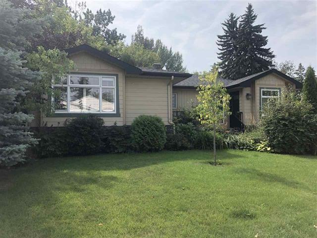 Main Photo:  in Edmonton: Zone 10 House for sale : MLS®# E4152787