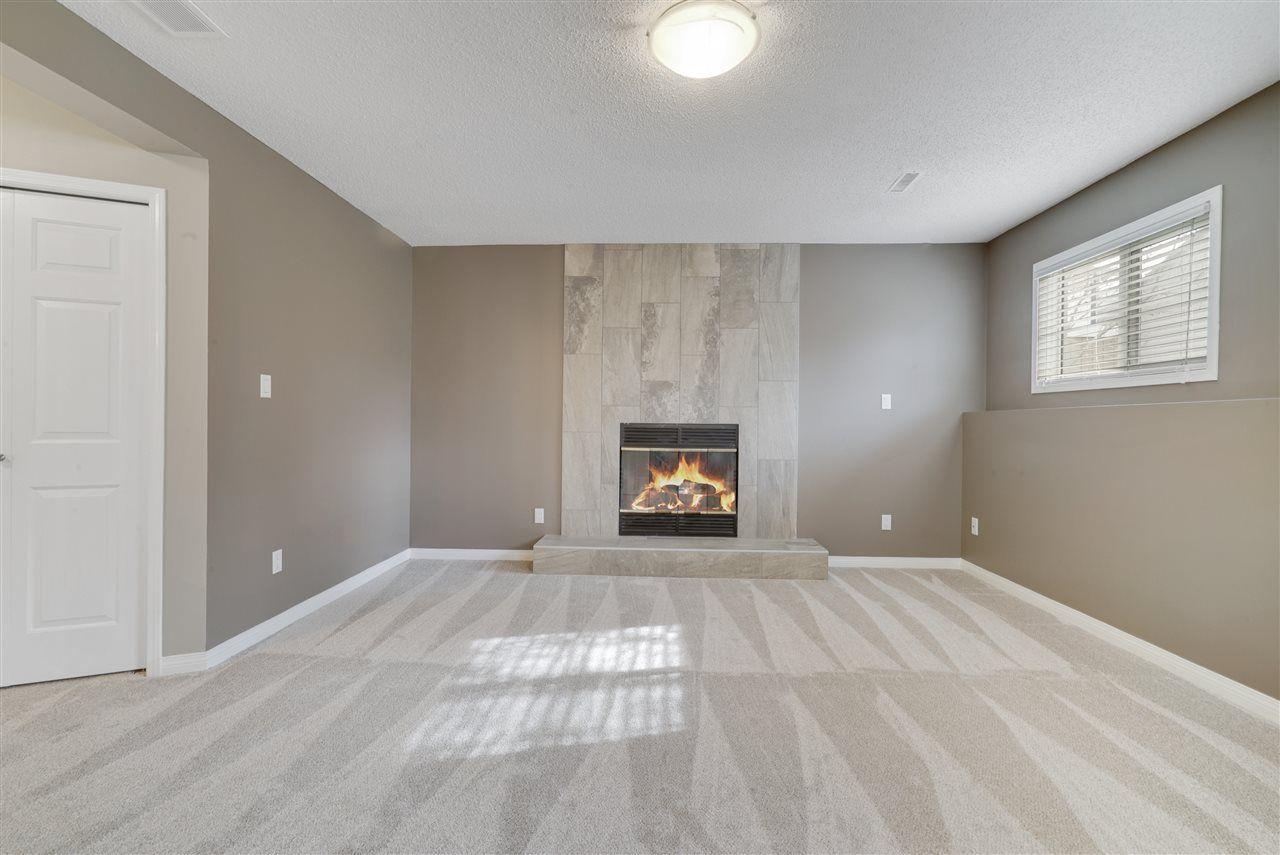Main Photo: 144 ORMSBY Road E in Edmonton: Zone 20 House for sale : MLS®# E4153597