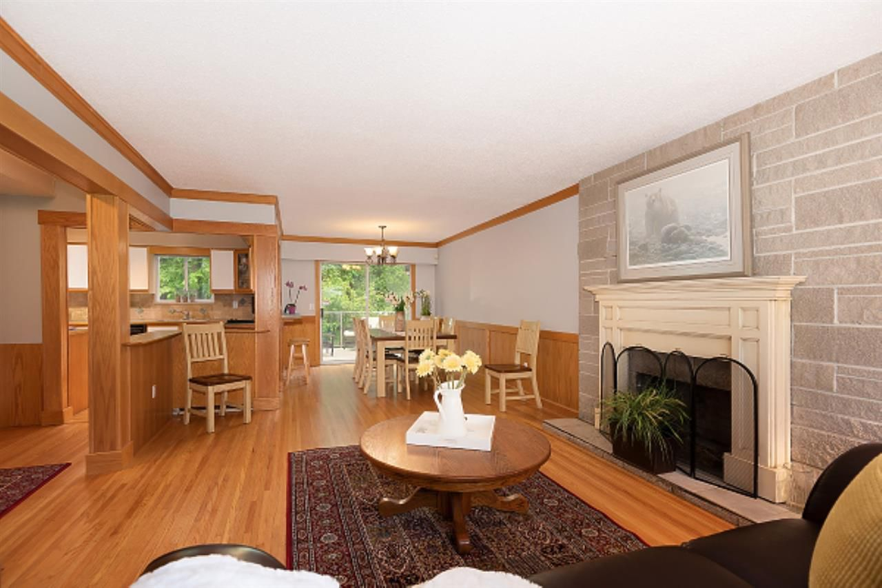 """Main Photo: 230 COLLEGE PARK Way in Port Moody: College Park PM House for sale in """"COLLEGE PARK"""" : MLS®# R2386248"""