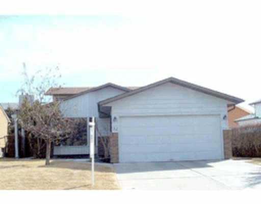 Main Photo:  in : Deer Run Residential Detached Single Family for sale (Calgary)  : MLS®# C2160024