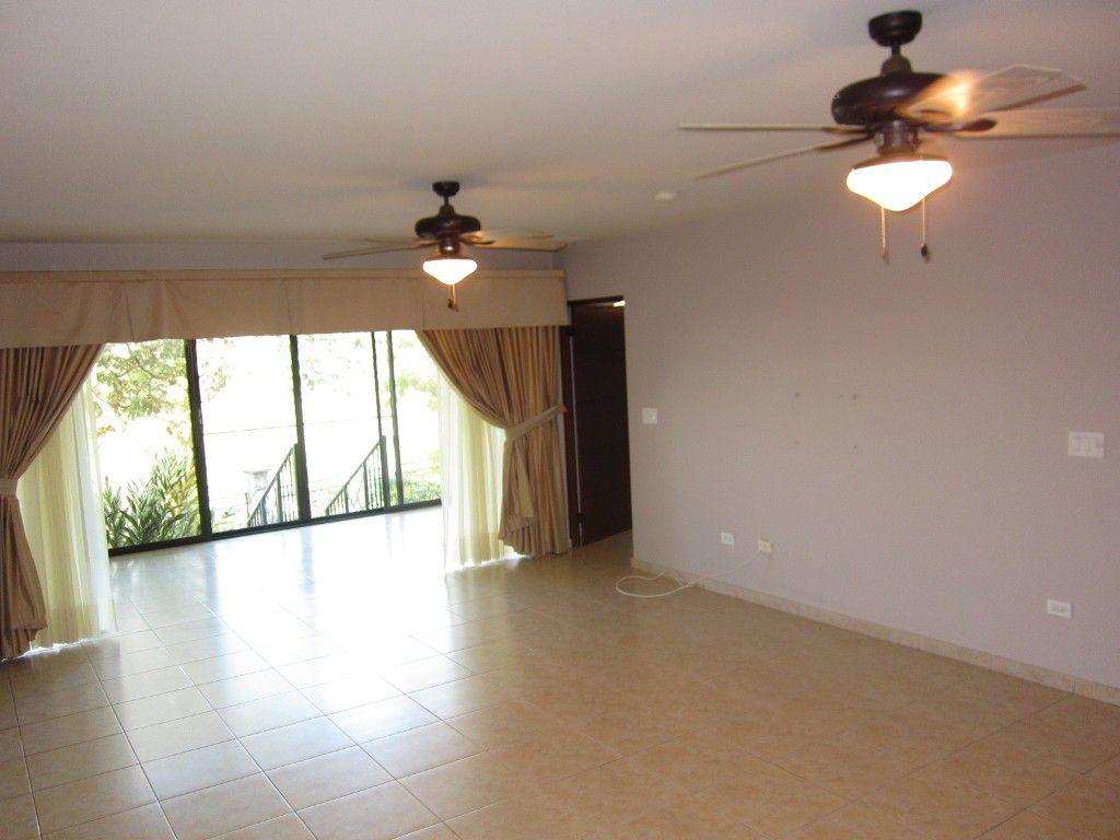 Main Photo:  in boquete: Condo for sale (Chiriqui)