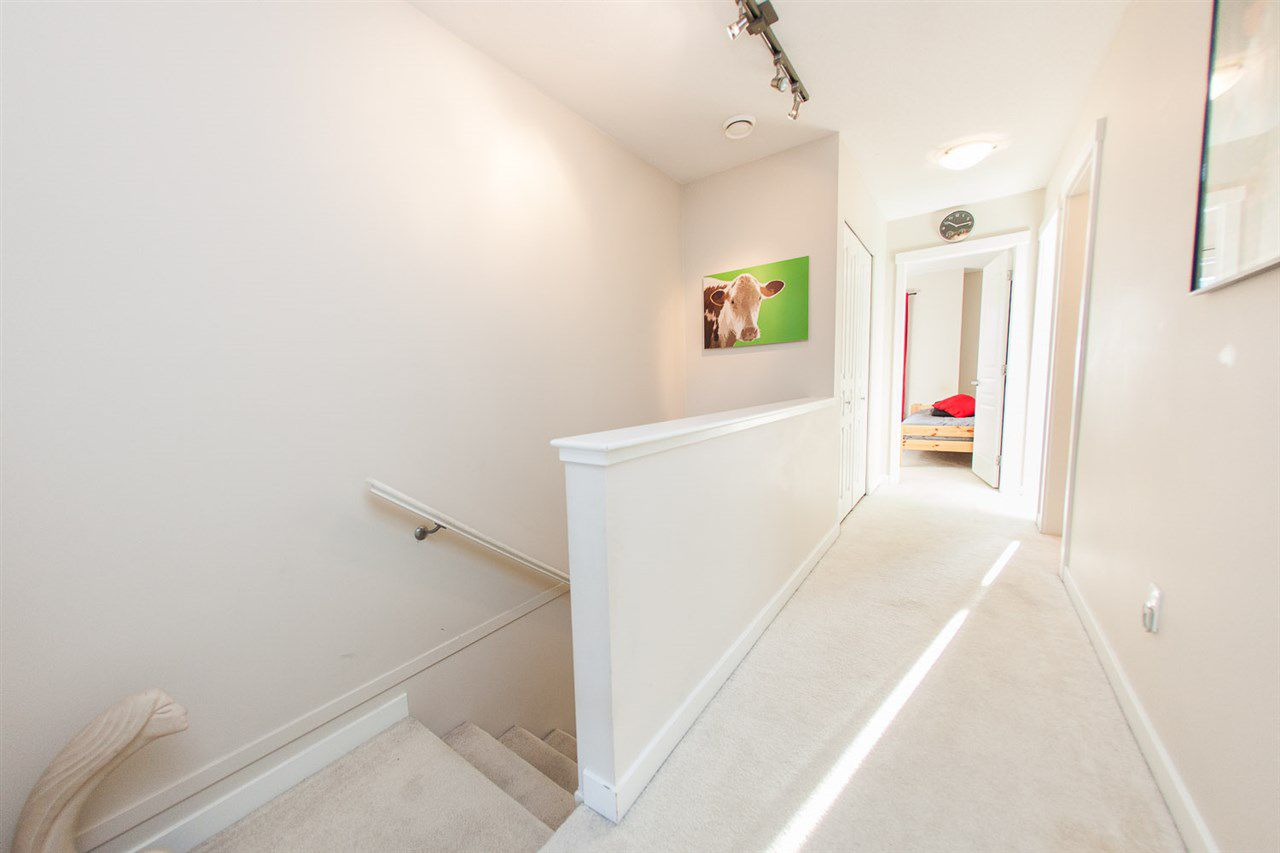 """Photo 7: Photos: 57 10489 DELSOM Crescent in Delta: Nordel Townhouse for sale in """"Eclipse"""" (N. Delta)  : MLS®# R2021895"""