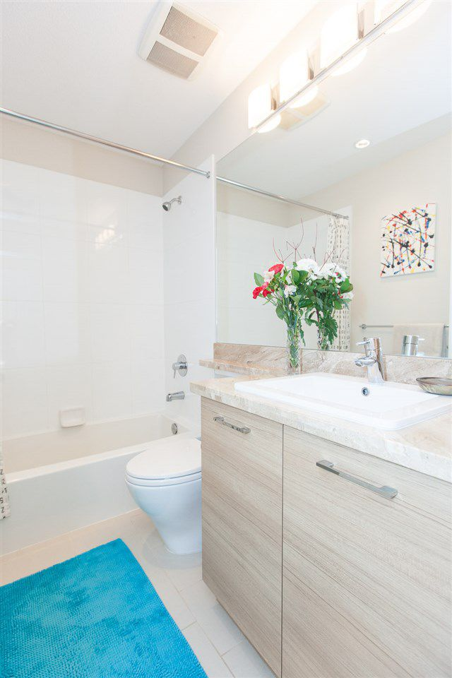 """Photo 17: Photos: 57 10489 DELSOM Crescent in Delta: Nordel Townhouse for sale in """"Eclipse"""" (N. Delta)  : MLS®# R2021895"""
