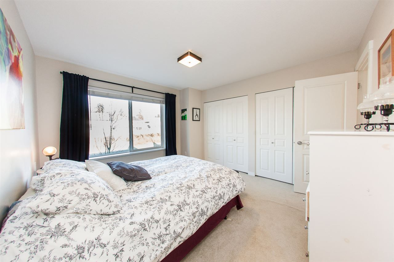 """Photo 10: Photos: 57 10489 DELSOM Crescent in Delta: Nordel Townhouse for sale in """"Eclipse"""" (N. Delta)  : MLS®# R2021895"""