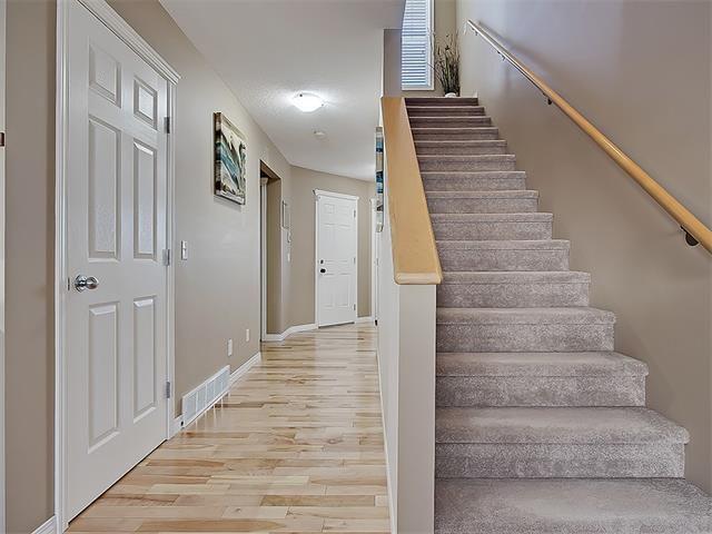 Photo 11: Photos: 16 EVERGLEN Grove SW in Calgary: Evergreen House for sale : MLS®# C4096721