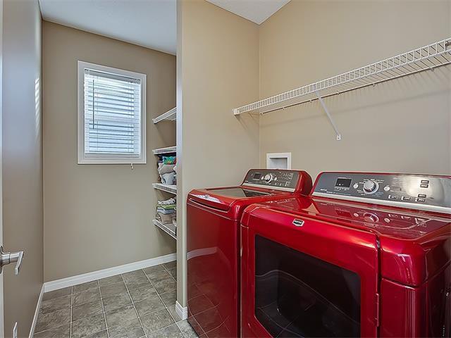 Photo 17: Photos: 16 EVERGLEN Grove SW in Calgary: Evergreen House for sale : MLS®# C4096721