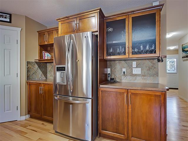 Photo 4: Photos: 16 EVERGLEN Grove SW in Calgary: Evergreen House for sale : MLS®# C4096721