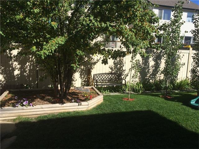 Photo 19: Photos: 16 EVERGLEN Grove SW in Calgary: Evergreen House for sale : MLS®# C4096721