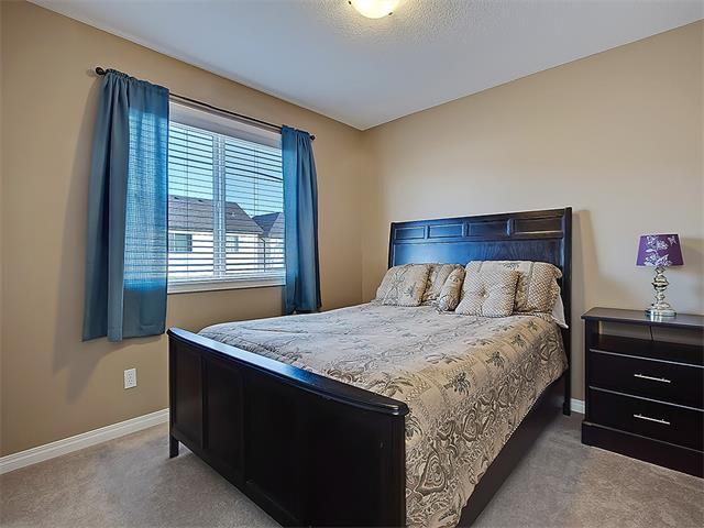 Photo 16: Photos: 16 EVERGLEN Grove SW in Calgary: Evergreen House for sale : MLS®# C4096721