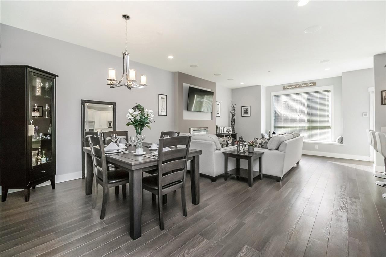 "Main Photo: 11183 240 Street in Maple Ridge: Cottonwood MR Condo for sale in ""CLIFFSTONE ESTATES"" : MLS®# R2243556"